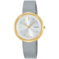 femme Pulsar Watch PH8386X1