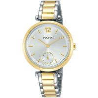 femme Pulsar Watch PN4064X1