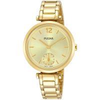 femme Pulsar Watch PN4068X1