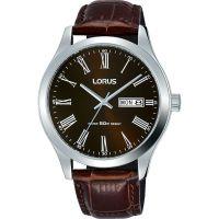 Herren Lorus Watch RXN51DX9