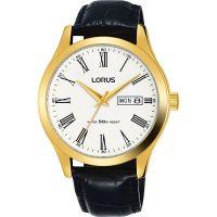 Herren Lorus Watch RXN54DX9