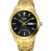 Herren Lorus Watch RXN64DX9