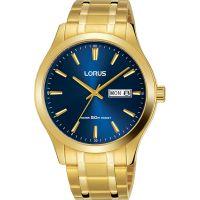 Herren Lorus Watch RXN62DX9