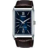 Herren Lorus Watch RH911JX9