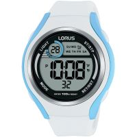 homme Lorus Watch R2387LX9