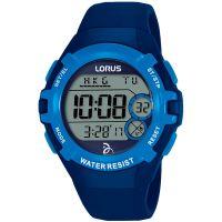 Herren Lorus Watch R2391LX9