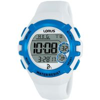 homme Lorus Watch R2393LX9