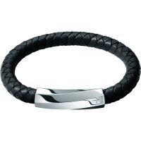 homme Calvin Klein Jewellery Bracelet Watch KJ2BBB09010M