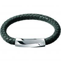 homme Calvin Klein Jewellery Bracelet Watch KJ2BAB09010M
