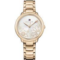 Damen Tommy Hilfiger Watch 1781780