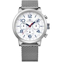 homme Tommy Hilfiger Watch 1791233