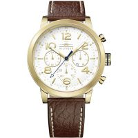 homme Tommy Hilfiger Watch 1791231