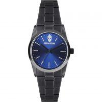 Damen Zadig & Voltaire Fusion Watch ZVF616