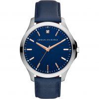 Herren Armani Exchange Watch AX2406
