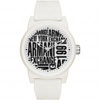 Unisex Armani Exchange Watch AX1442