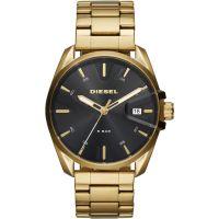 homme Diesel Watch DZ1865