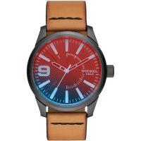 Herren Diesel Watch DZ1860