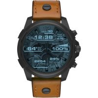 homme Diesel On Full guard Bluetooth Smart Watch DZT2002