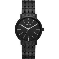femme DKNY Watch NY2612