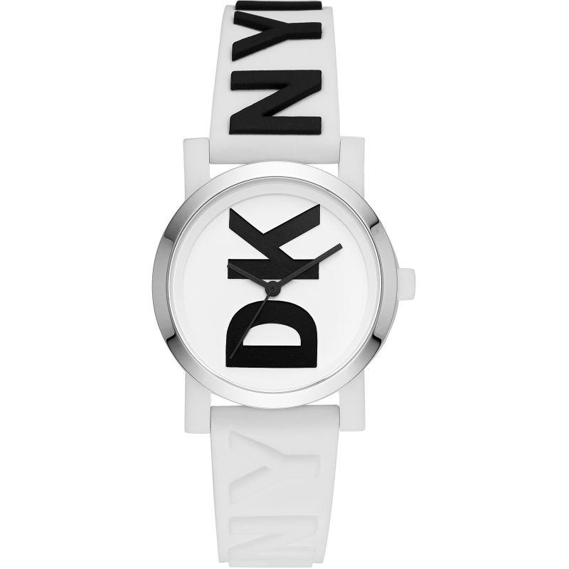 Damen DKNY Watch NY2725