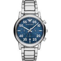 Herren Emporio Armani Watch AR11132
