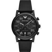 Herren Emporio Armani Watch AR11133