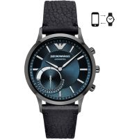 homme Emporio Armani Connected Bluetooth Smart Watch ART3004