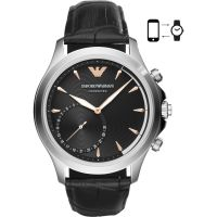 homme Emporio Armani Connected Bluetooth Smart Watch ART3013