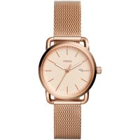 femme Fossil Watch ES4333