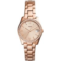 Damen Fossil Watch ES4318