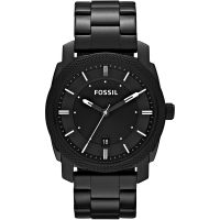 homme Fossil Watch FS4775