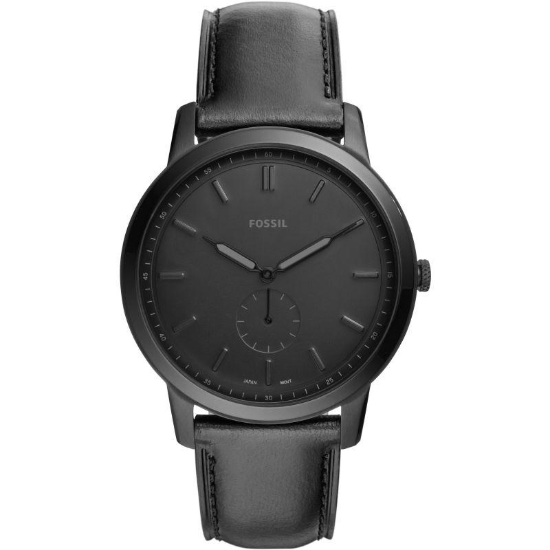 Herren Fossil Watch FS5447