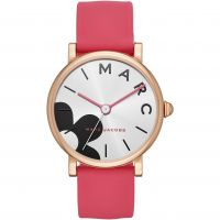 Damen Marc Jacobs Watch MJ1623