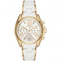 Damen Michael Kors Watch MK6578