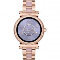 Damen Michael Kors Access Sofie Watch MKT5041