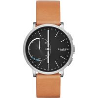 Herren Skagen Connected Hagen connected Bluetooth Smart Watch SKT1104