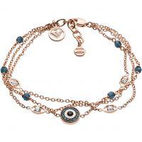 Emporio Armani Jewellery Bracelet JEWEL EGS2531221