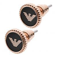Emporio Armani Jewellery Stud Earrings JEWEL EGS2534221