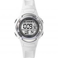 Herren Timex Digital Mid Marathon Watch TW5M15100