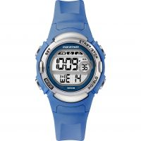 Herren Timex Digital Mid Marathon Watch TW5M14400