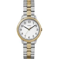 femme Timex Easy Reader Expansion Watch TW2R58800