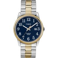 homme Timex Easy Reader Expansion Watch TW2R58500