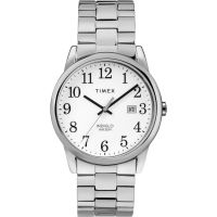 Herren Timex Easy Reader Expansion Watch TW2R58400