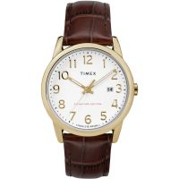 Timex Classic Easy Reader WATCH