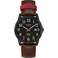 Unisex Timex Classic Easy Reader Watch TW2R62300
