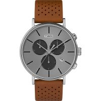 Herren Timex Fairfield Supernova Watch TW2R79900