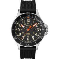 homme Timex Allied Watch TW2R60600