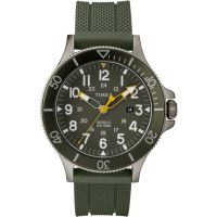 Herren Timex Allied Watch TW2R60800