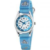 Kinder Tikkers Watch TK0150