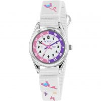 Kinder Tikkers Watch TK0152